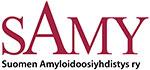 Suomen Amyloidoosiyhdistys